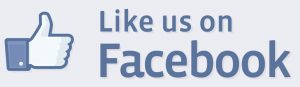 like-us-on-facebook-like-us-on-facebook